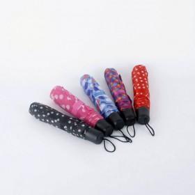 Esernyő Minták-színek