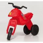 Gyerek motor, Maxi