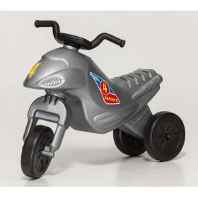Gyerek motor, Mini
