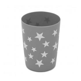 Fogmosó pohár 56033 Csillagmintás